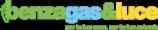 logo_BGL_sito